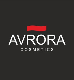 AVRORA Cosmetics